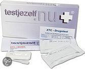 Testjezelf XTC MDMA - 1 stuk - Drugstest