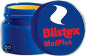 Blistex Lip Medplus - Lippenbalsem