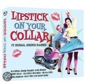 Lipstick On Your Collar (3 cd)