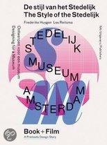 De stijl van het Stedelijk / The style of the Stedelijk + Film