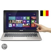 Asus VivoBook X202E-CT016H - Azerty-Laptop Touch