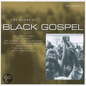 Glory Of Black Gospel 1