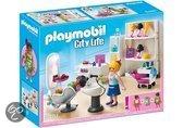 Playmobil Schoonheidssalon - 5487