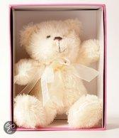 Henzo Fotobox met knuffel - Roze