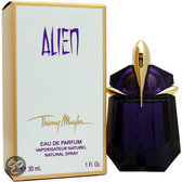 Thierry Mugler Alien for Women - 30 ml - Eau de Parfum