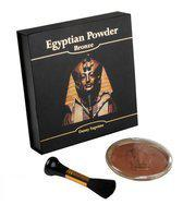Egyptian Powder Luxe Set - Make-up Poeder