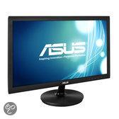 Asus VS228NE - Monitor