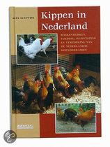 Kippen In Nederland
