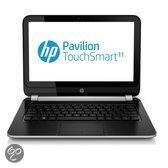 HP Pavilion TouchSmart 11-e100ed - Laptop Touch