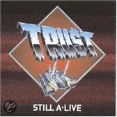 Still A-Live