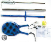 Tennistrainerset