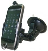 Haicom Car Holder HI-091 HTC Google Nexus One