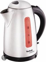 Tefal Waterkoker KI210.036
