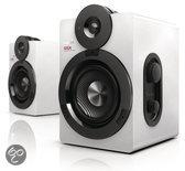 Philips BTS5000W/10 - Draadloze Studio Speaker - Wit