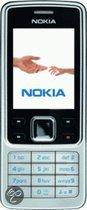 KPN prepaidpakket met  Nokia 6300