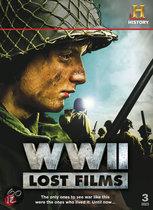 Wwii Lost Films