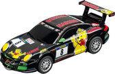 Carrera Go!!! Porsche GT3 Haribo Racing