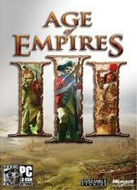 Foto van Age of Empires III: Age of Discovery