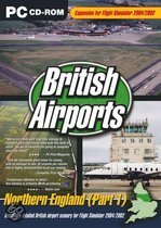 Foto van British Airports - Volume 6 Northern England