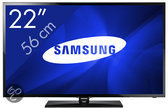 Samsung UE22F5000 - LED TV - 22 inch - Full HD