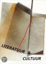 Literatuur & cultuur