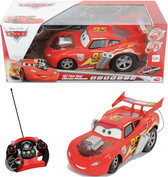 Dickie Toys Cars Hot Rod Auto - Rood
