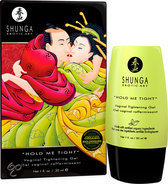 Shunga-Shunga Hold Me Tight Vig. Tigh. Gel-Creams&lotions&sprays