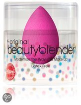 Beautyblender - Roze - Make-upspons