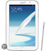 Samsung Galaxy Note 8.0 (N5110) - WiFi - Wit