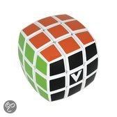 V-Cube - 3 lagen