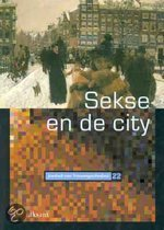 Sekse en de city