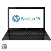 HP Pavilion 15-n210ed - Laptop