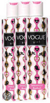Vogue Girl Lovebirds - 250 ml - Shampoo