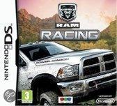 Foto van Ram Racing  NDS