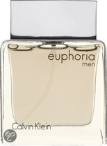 Euphoria Men  - Eau de toilette - 50 ml