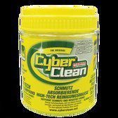 Cyber Clean Home & Office 500g pot
