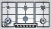 Siemens Kookplaat EC945TC91N