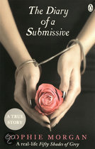 The Diary of a Submissive