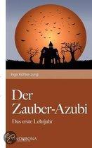 Der Zauber-Azubi