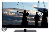 Toshiba 55XL975 - 3D led-tv - 55 inch - Full HD - Smart tv