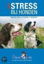 Stress bij honden / 3e druk