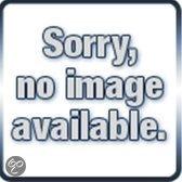 Showtec Showtec Domotion da-u-48 junction box Home entertainment - Accessoires