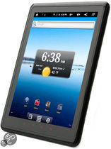 Empire Icon (M912HC) Android 2.3 Tablet 8.4