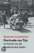 Gertrude van Tijn