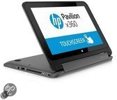 HP Pavilion 11-n001ed X360 - Laptop Touch