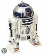 Star Wars: R2-D2 Spaarpot