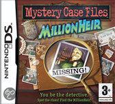 Foto van Mystery Case Files: Millionheir