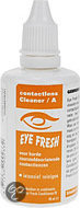 Eye fresh Cleaner - 40 ml - Lenzenvloeistof