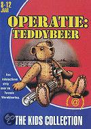 Easy Computing Operatie Teddybeer