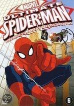 Marvel Ultimate Spider-Man 2 - Spider-Man Vs Marvel'S Greatest Villains